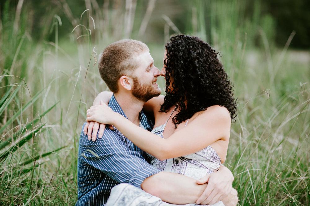 Kaci + Matt + Chattanooga + Nashville + Tennessee + Wedding + Photographer-32.jpg