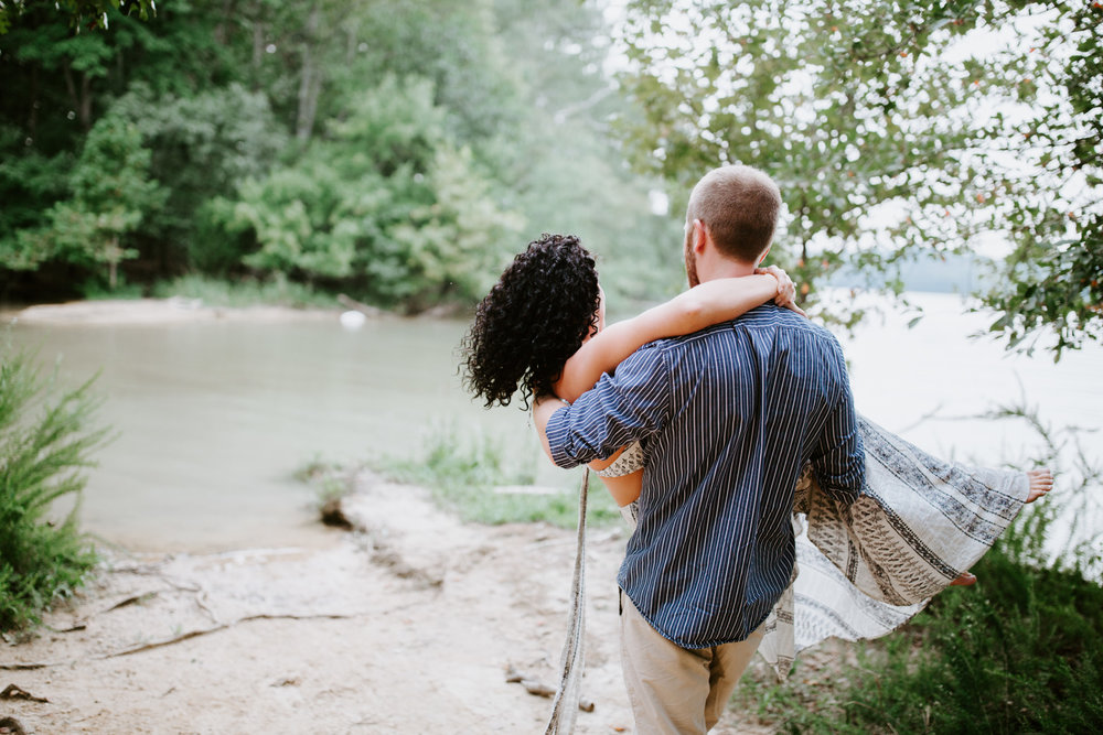 Kaci + Matt + Chattanooga + Nashville + Tennessee + Wedding + Photographer-36.jpg