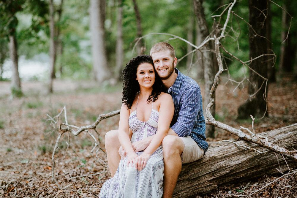 Kaci + Matt + Chattanooga + Nashville + Tennessee + Wedding + Photographer-47.jpg