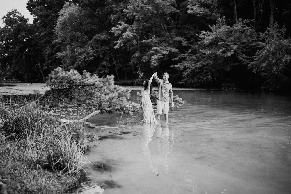Kaci + Matt + Chattanooga + Nashville + Tennessee + Wedding + Photographer-60.jpg