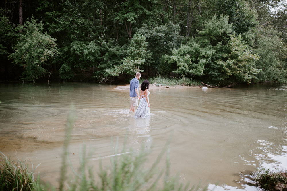 Kaci + Matt + Chattanooga + Nashville + Tennessee + Wedding + Photographer-62.jpg