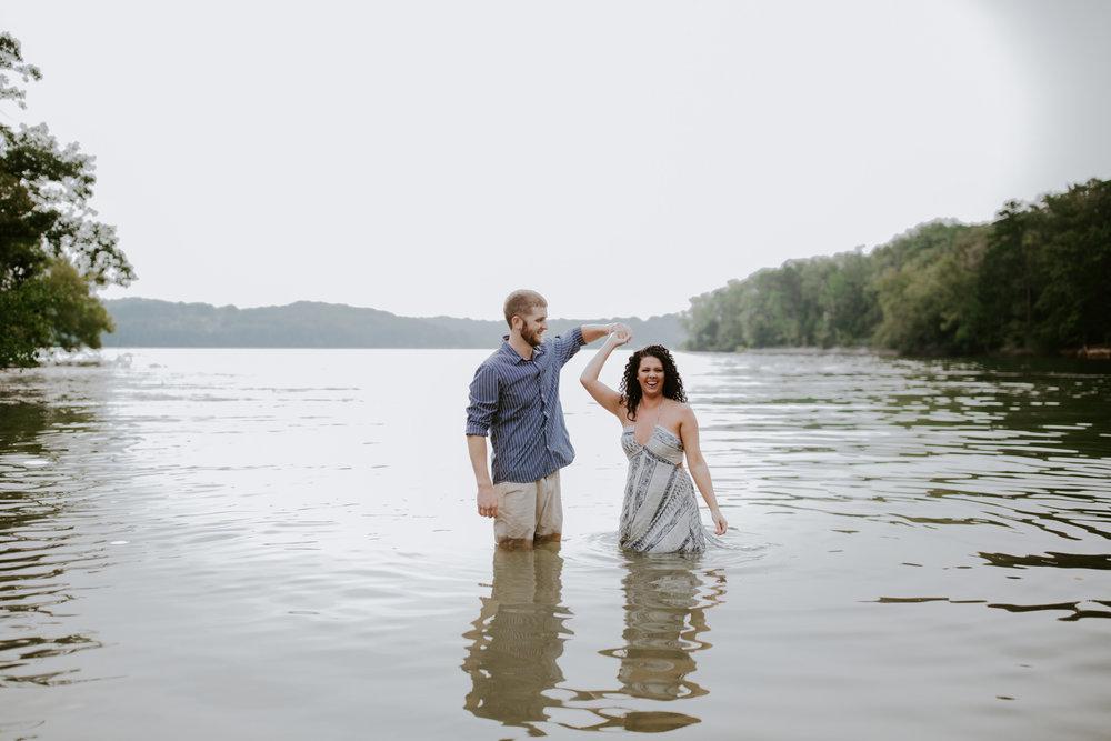 Kaci + Matt + Chattanooga + Nashville + Tennessee + Wedding + Photographer-65.jpg