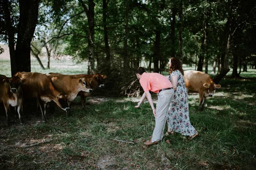 Darby + Connor + Chattanooga + Nashville + Tennessee + Wedding + Photographer-5.jpg