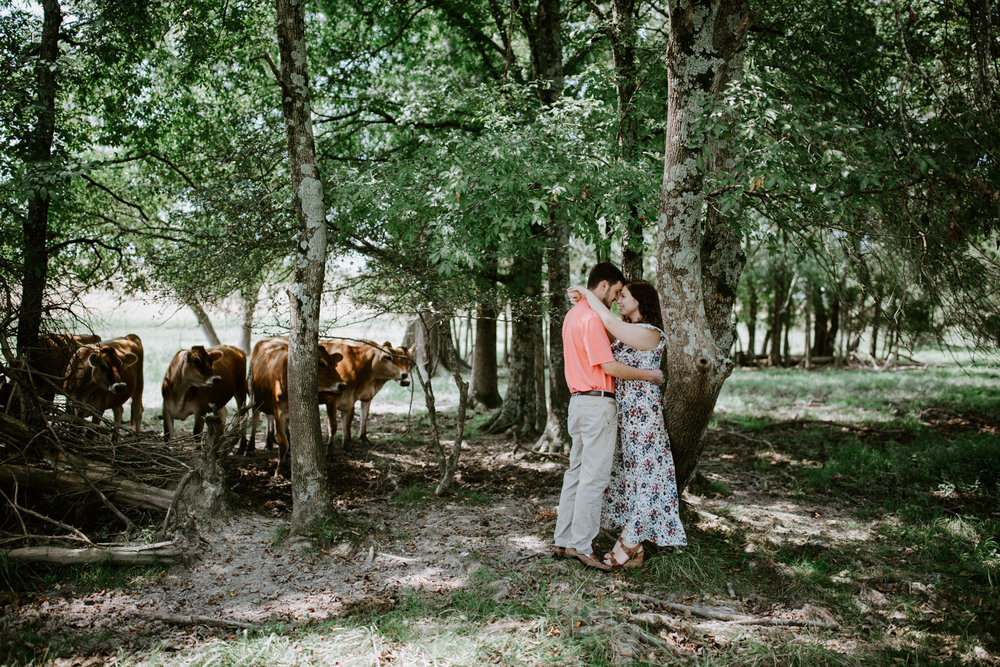 Darby + Connor + Chattanooga + Nashville + Tennessee + Wedding + Photographer-6.jpg