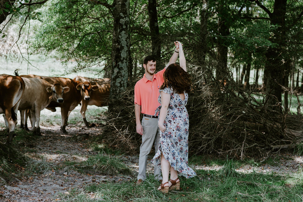 Darby + Connor + Chattanooga + Nashville + Tennessee + Wedding + Photographer-20.jpg