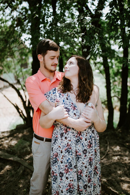 Darby + Connor + Chattanooga + Nashville + Tennessee + Wedding + Photographer-35.jpg
