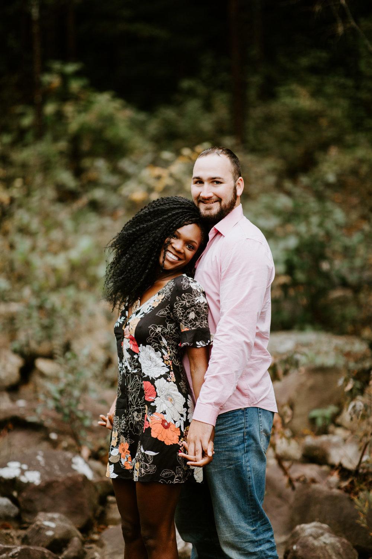 Shawney + Dan + Nashville + Chattanooga + Tennessee + Engagement + Ocoee River + Wedding + Photographer-40.jpg