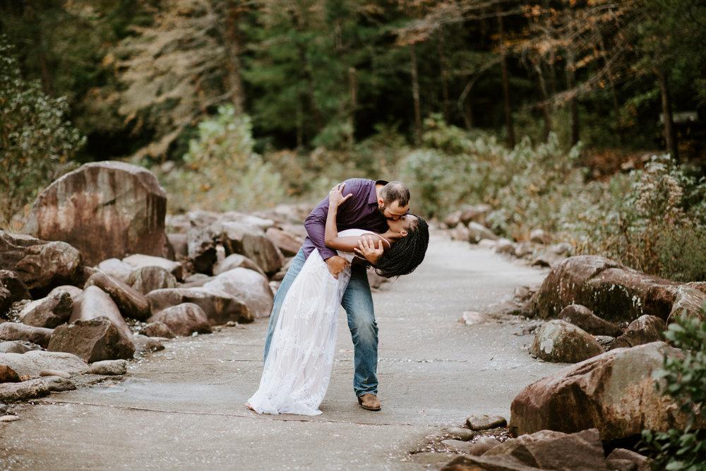 Shawney + Dan + Nashville + Chattanooga + Tennessee + Engagement + Ocoee River + Wedding + Photographer-85.jpg