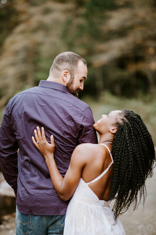 Shawney + Dan + Nashville + Chattanooga + Tennessee + Engagement + Ocoee River + Wedding + Photographer-93.jpg