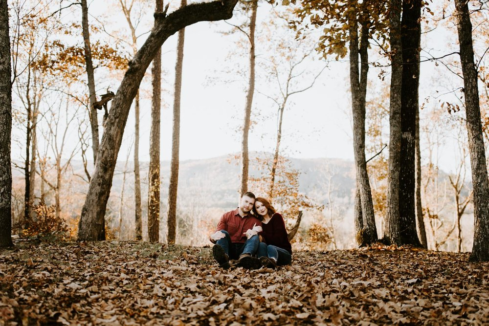 Megan + Andrew + Tennessee + Chattanooga + Nashville + Destination + Wedding + Photographer-35.jpg