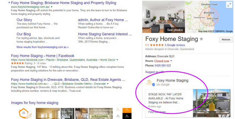 foxy home staging   Google Search.png