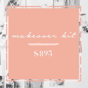 makeover kit.jpg