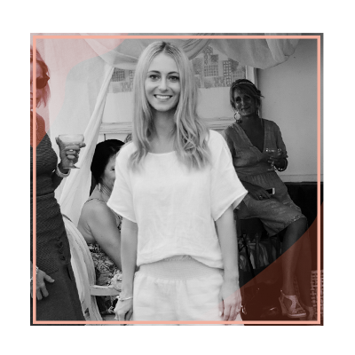 Tahlia Shorter    Founder & Client Manager   Tahlia feels most at home when she can create social media feeds that make small businesses look big time. She launches herself into every clients vision and works hard to ensure the SIS team always delivers an exceptional service.