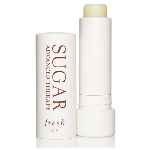Fresh Advanced Therapy Lip Balm
