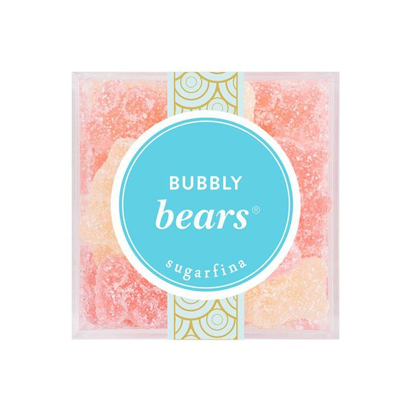 Sugarfina Bubbly Bears