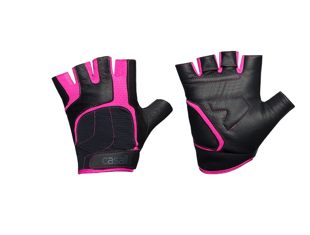 Casall Spin Gloves