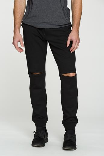 Industry Actieve Incline Jogger