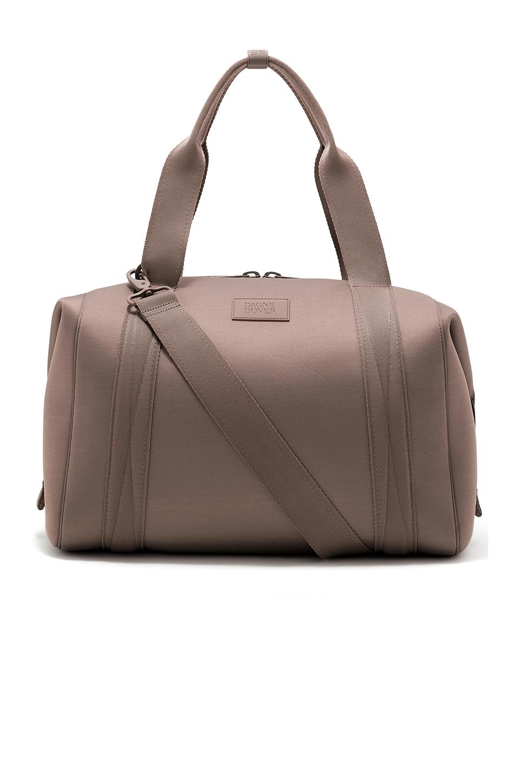 Dagne Dover Travel Bag