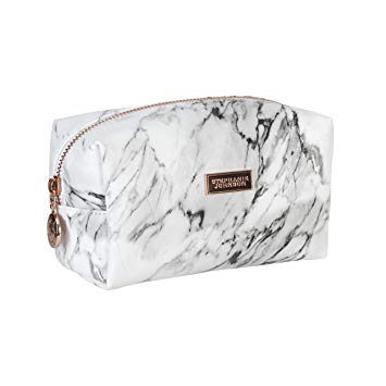 Stephanie Johnson Cosmetic Case