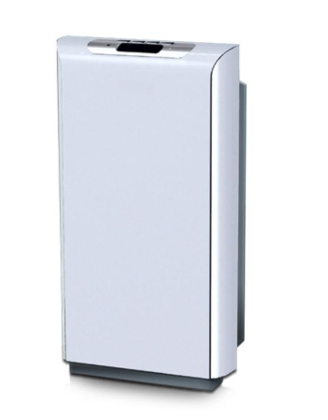 Biopur Air Purifier
