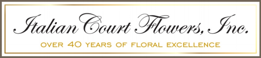 Italian Court Flowers, Inc.
