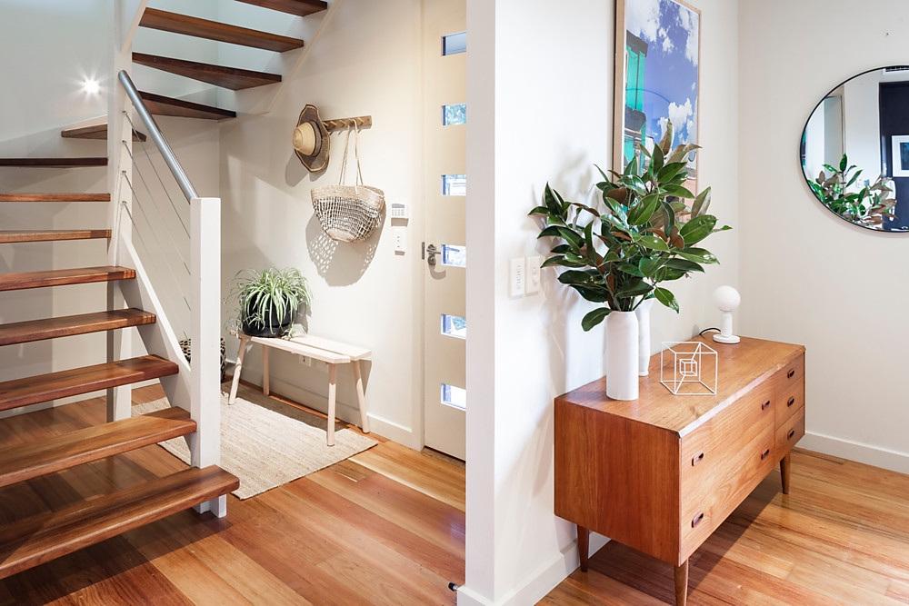 cormac stairwell.jpg