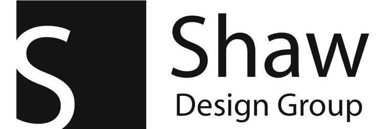 Shaw Design Group
