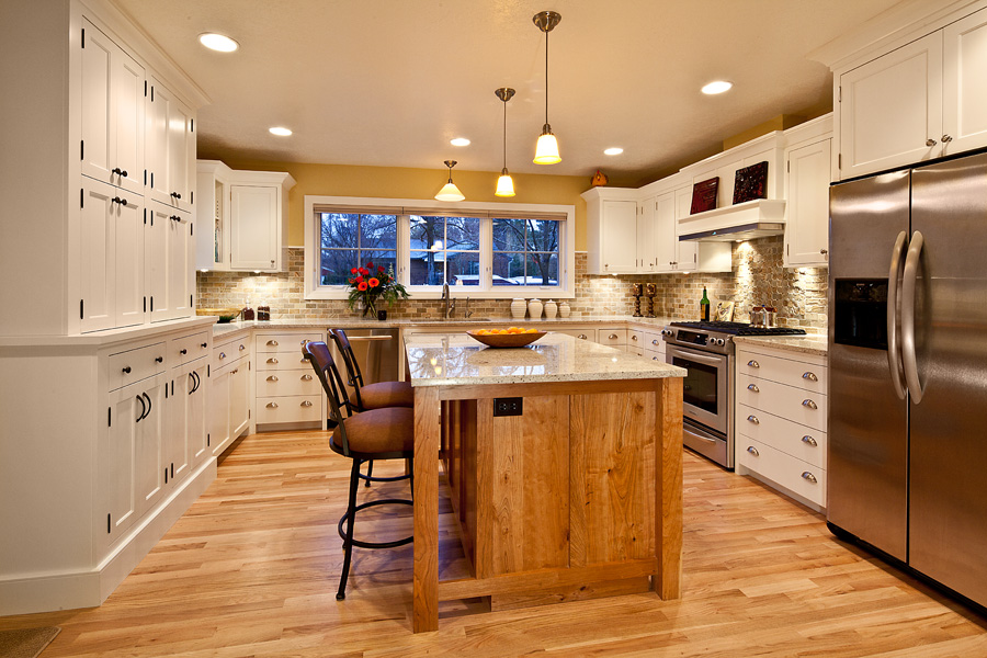 Masoian Kitchen jpg web 012.jpg