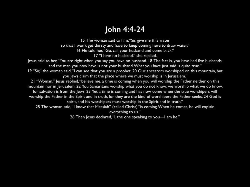 12:31:17 copy.002.jpeg