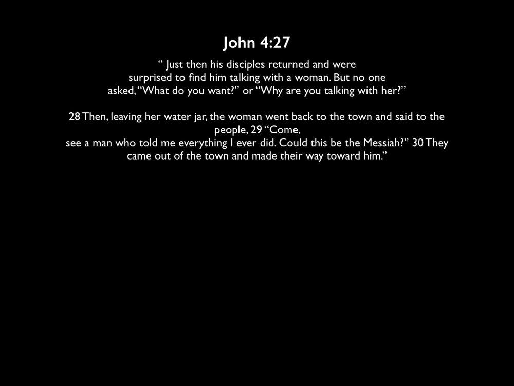 12:31:17 copy.010.jpeg
