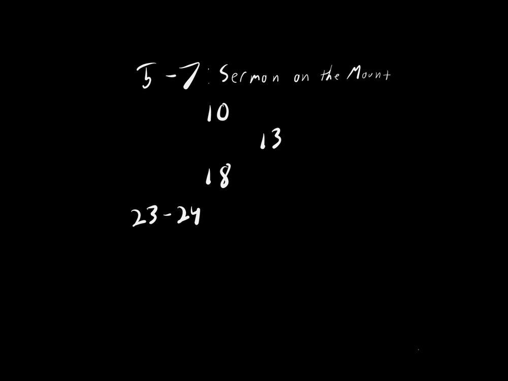 1:21:18.008.jpeg