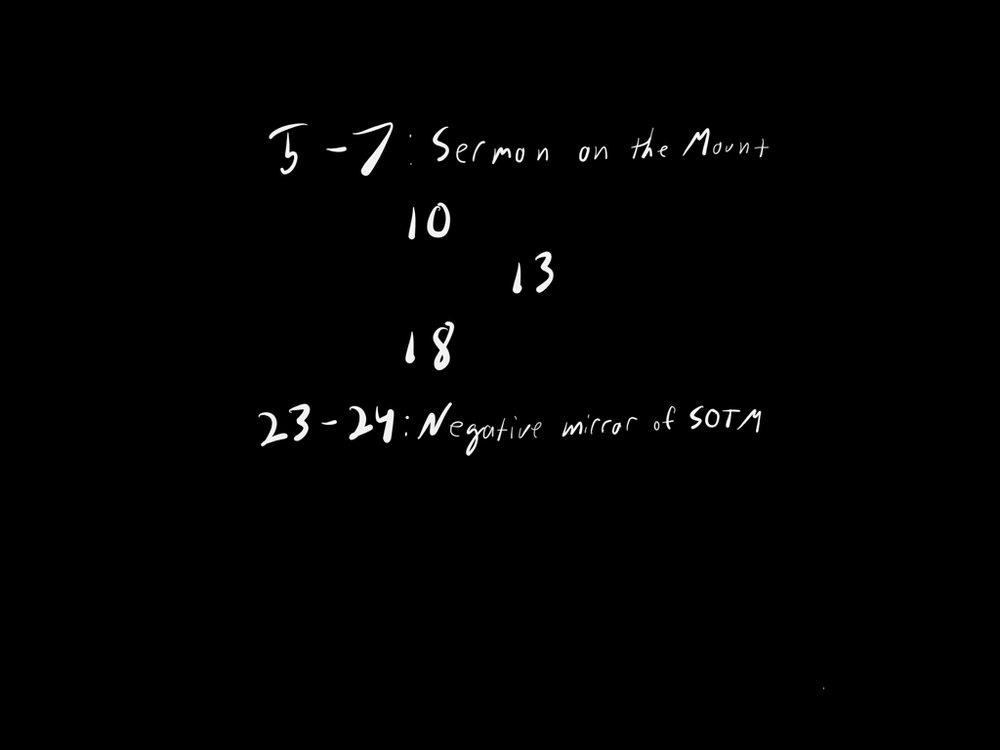 1:21:18.009.jpeg