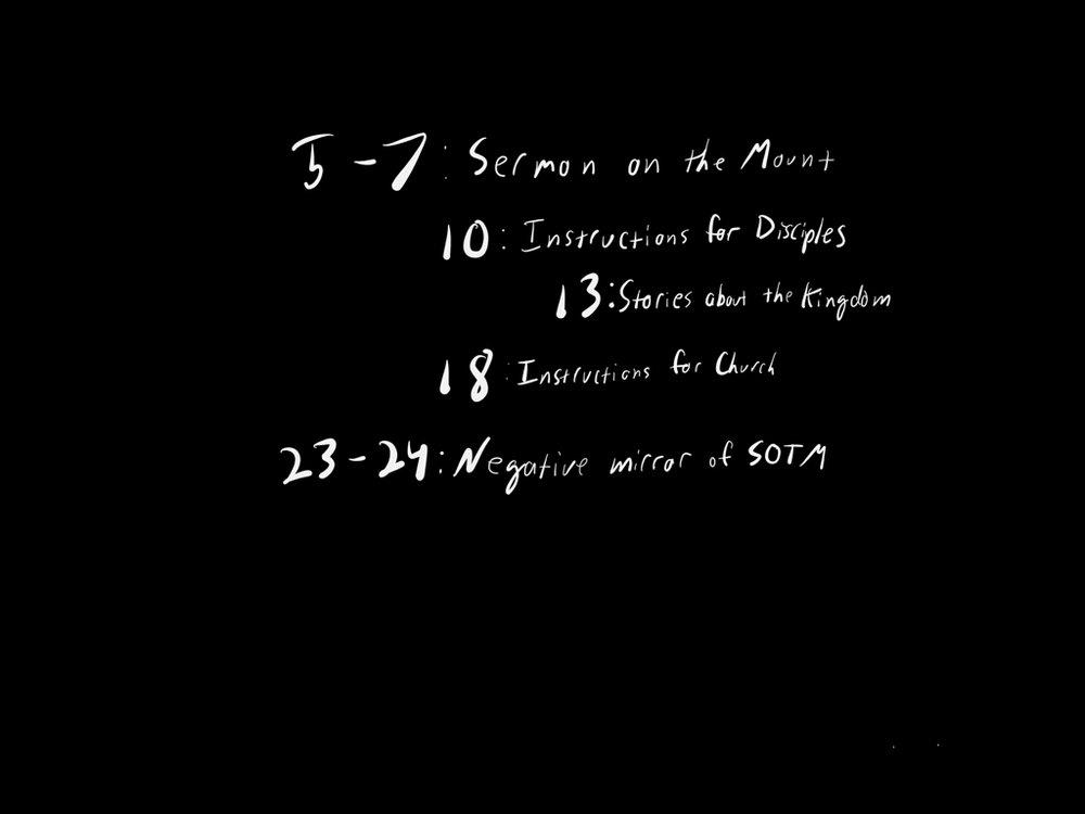 1:21:18.012.jpeg
