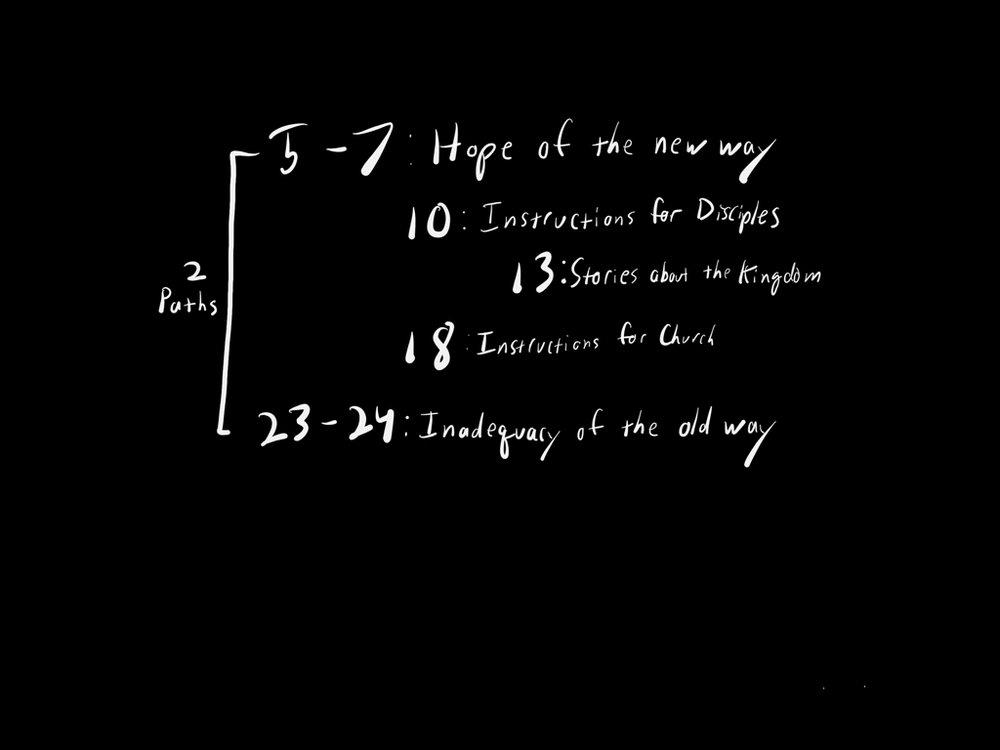 1:21:18.013.jpeg