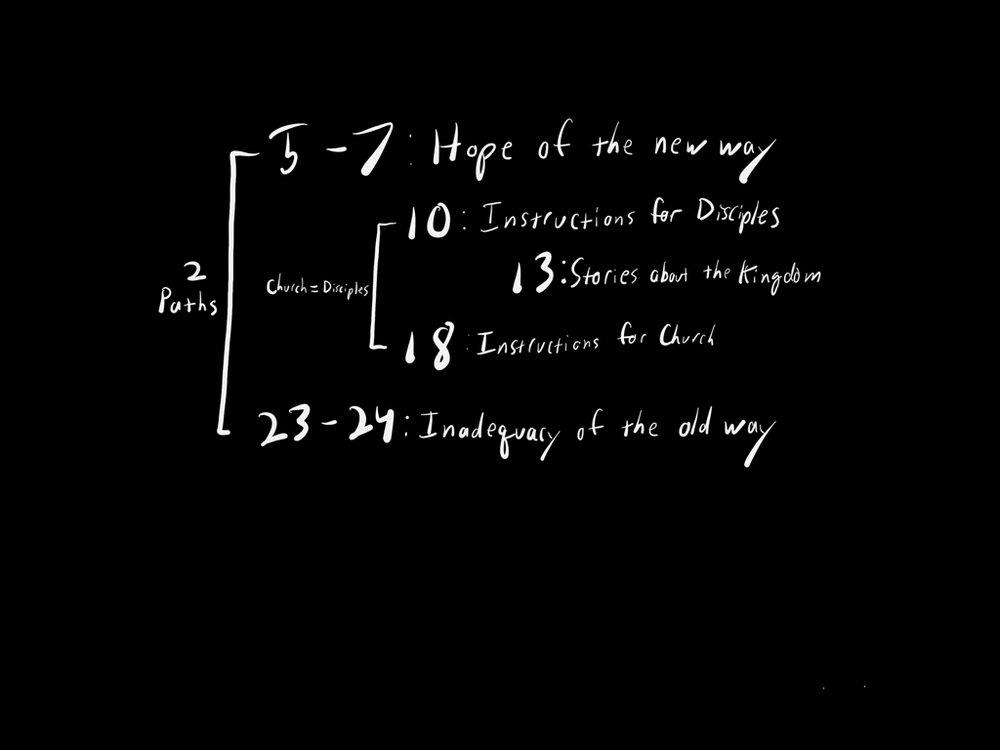 1:21:18.014.jpeg