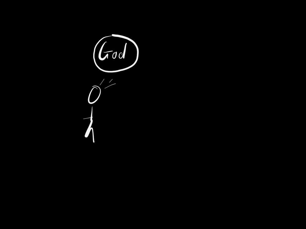 1:28:18.013.jpeg