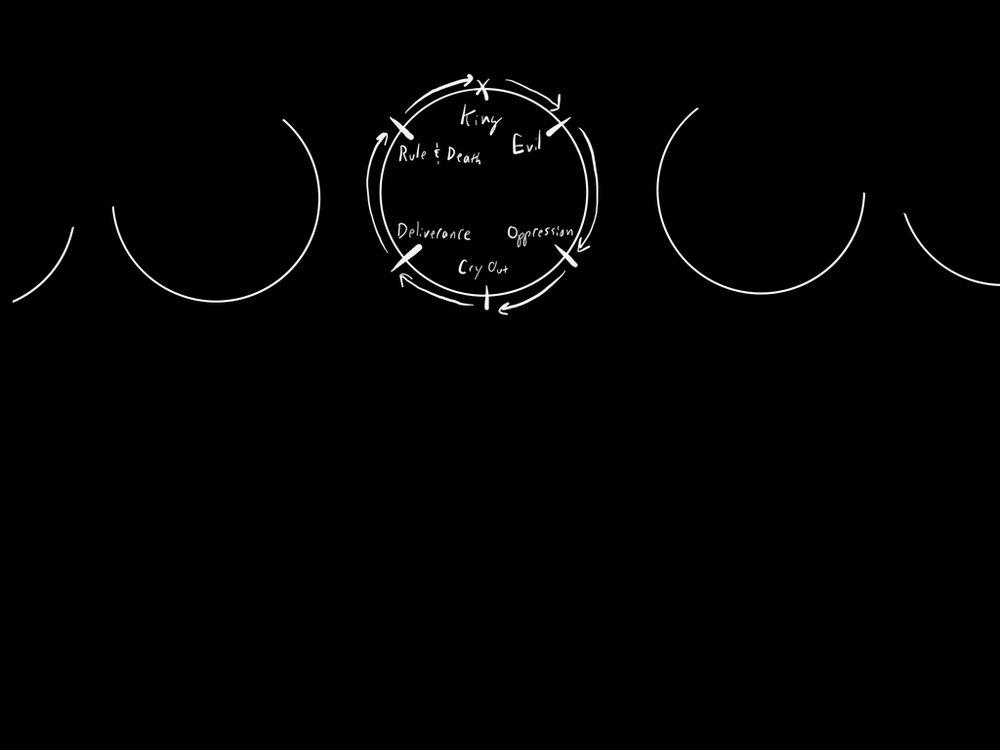 4:29:18.016.jpeg