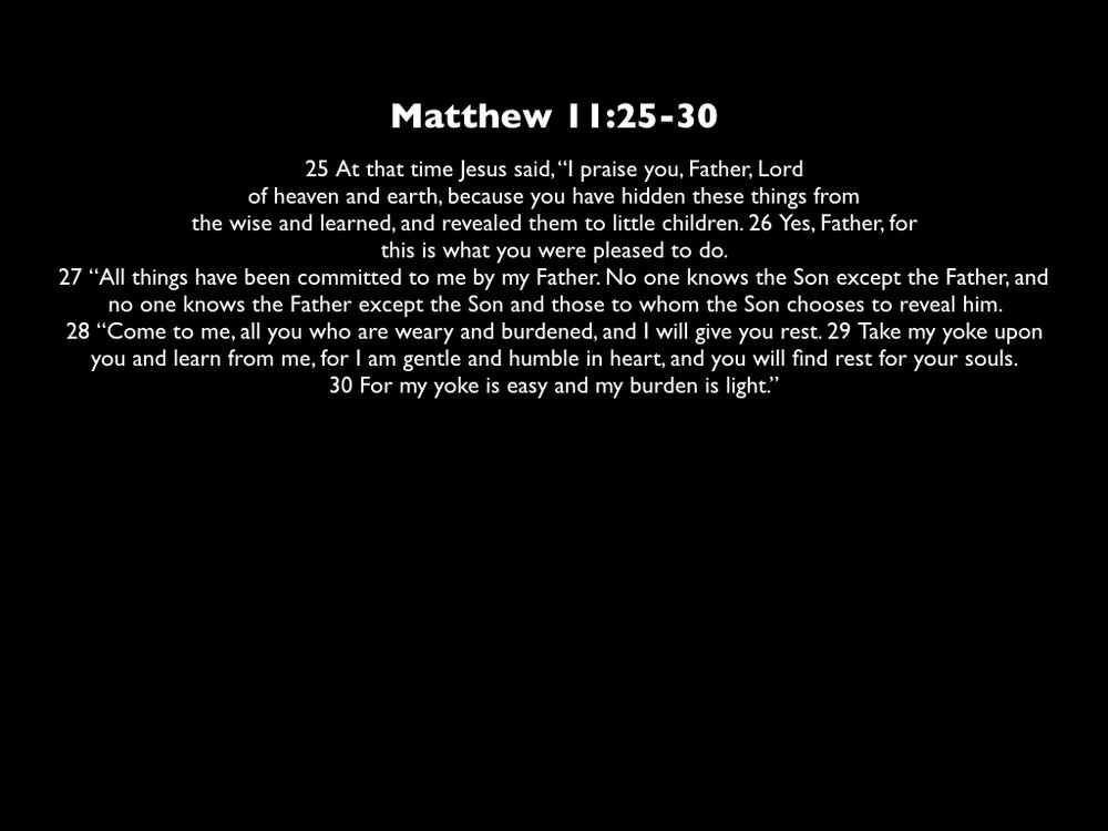 6:17:18-sermon visuals.001.jpeg