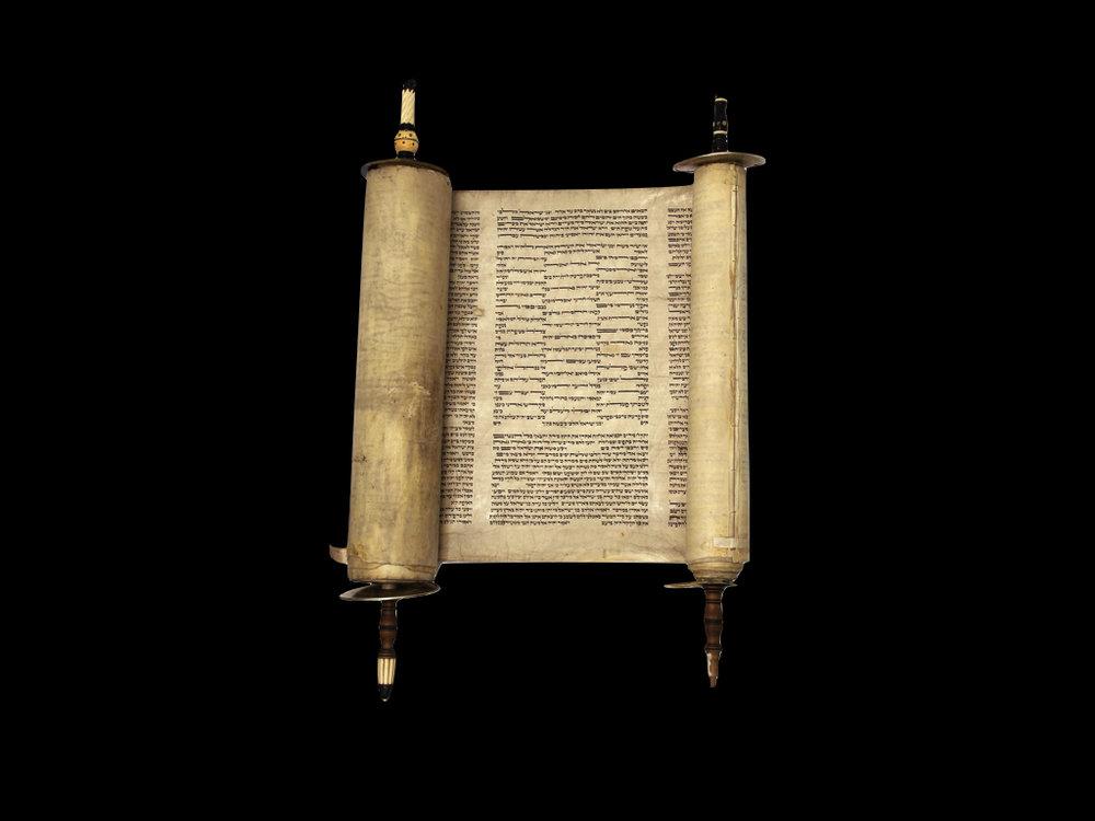 6:17:18-sermon visuals.006.jpeg