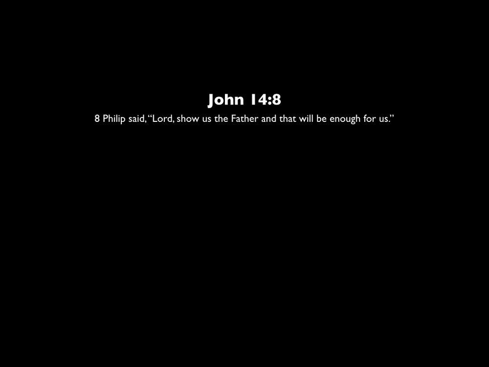 6:17:18-sermon visuals.010.jpeg