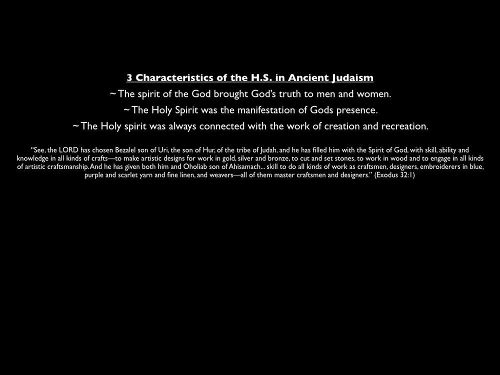 7::22:18-sermon visuals.009.jpeg