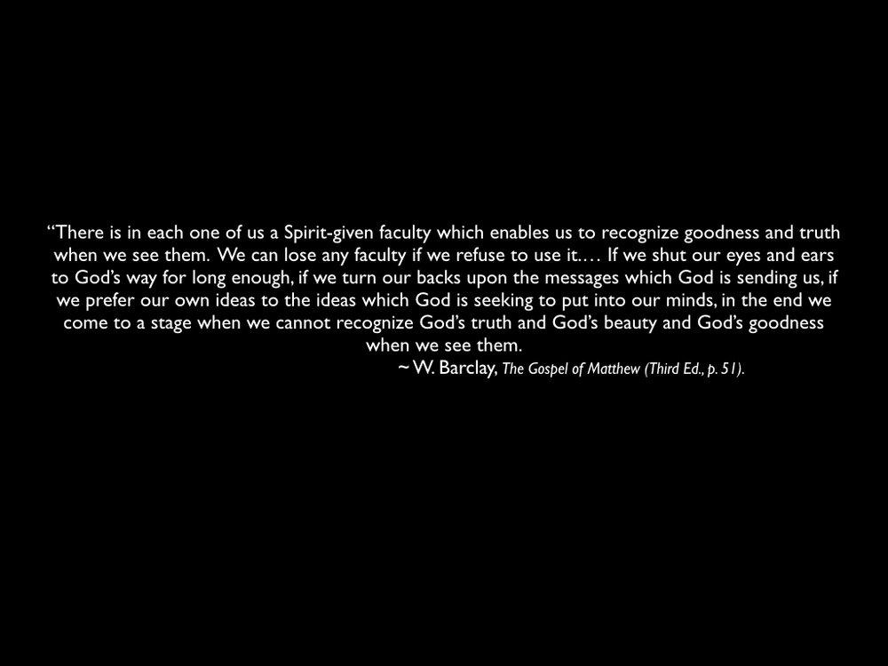 7::22:18-sermon visuals.012.jpeg