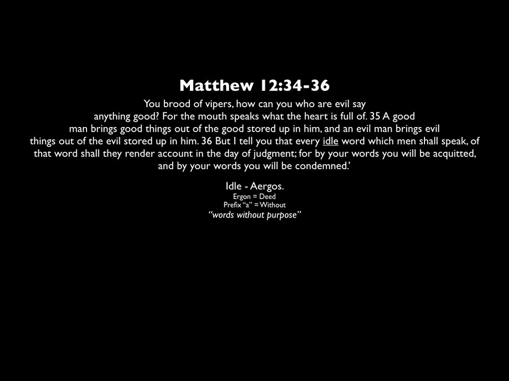 7::22:18-sermon visuals.017.jpeg