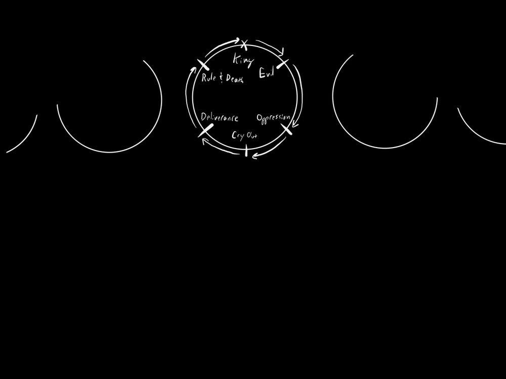 7::29:18.014.jpeg