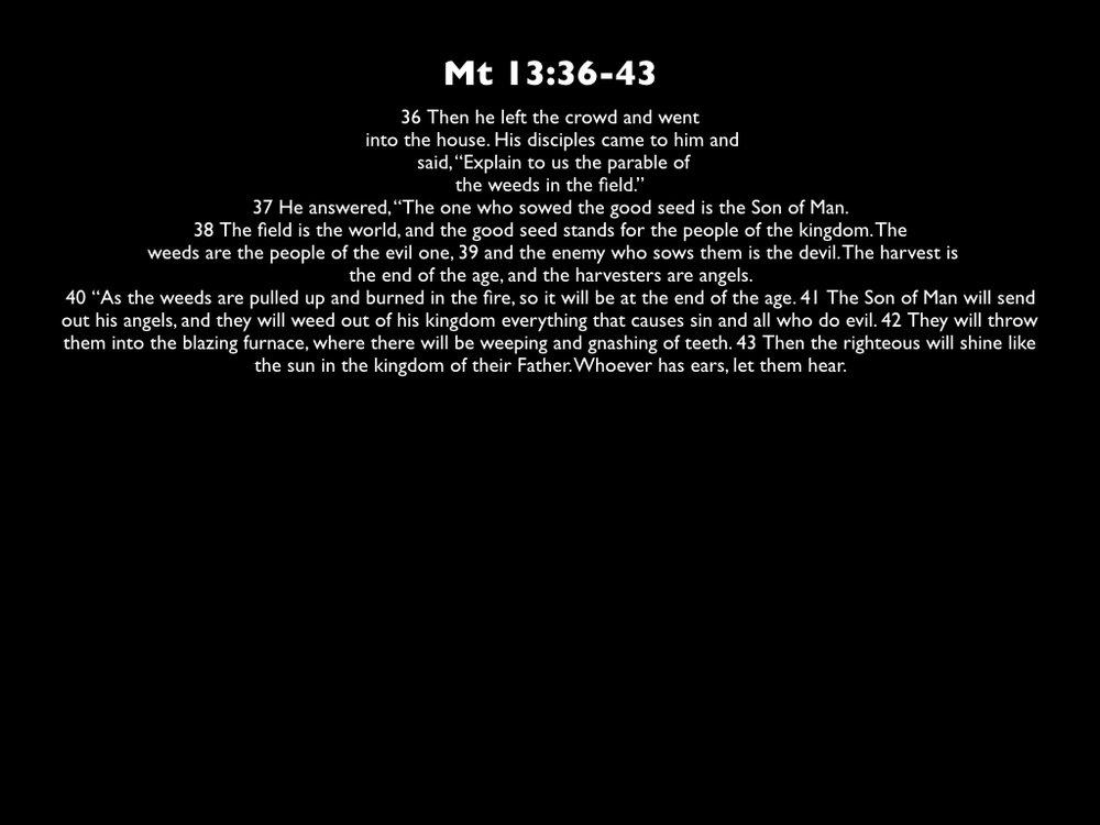 8::12:18-sermon visuals.002.jpeg