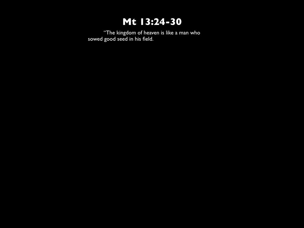 8::12:18-sermon visuals.012.jpeg