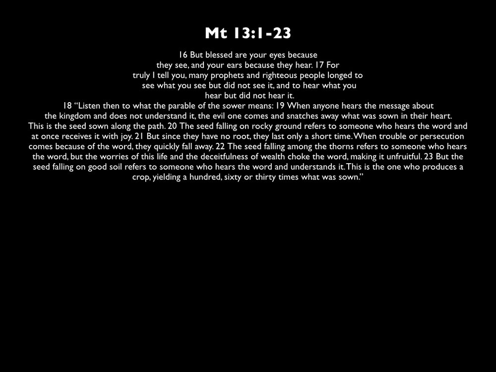 8::05:18 sermon visuals.002.jpeg
