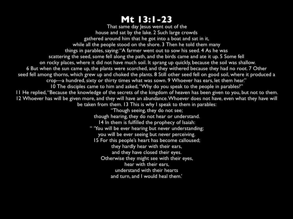8::05:18 sermon visuals.001.jpeg