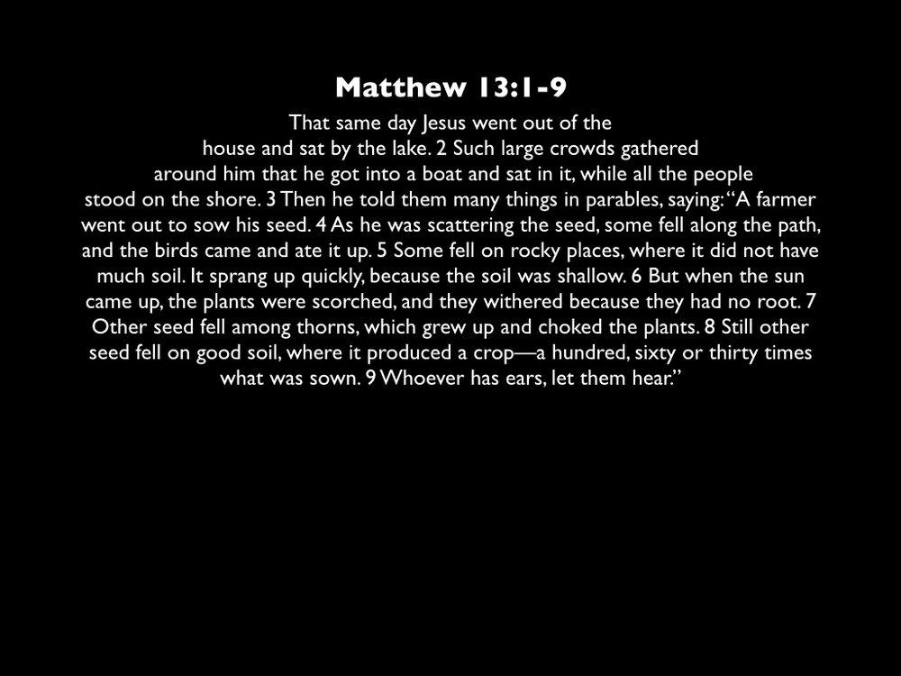 8::05:18 sermon visuals.007.jpeg