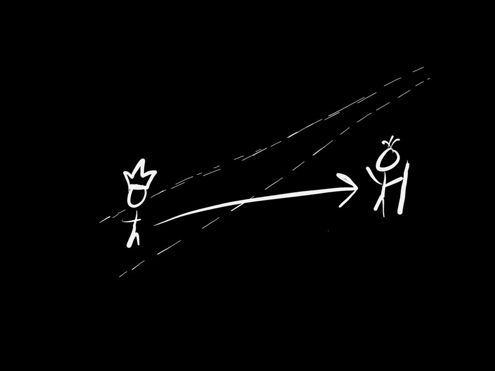 9:1:1 sermon visuals.007.jpeg